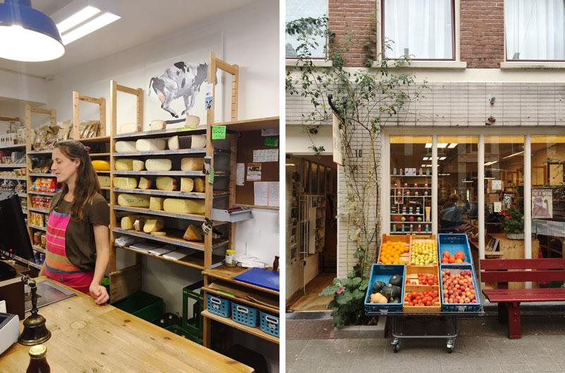 img_7437-amsterdam-utrecht-organic-gluten-free-foodie2